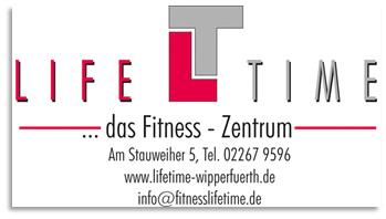 sponsor-LT