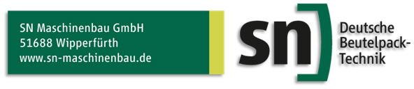 sponsor-SN