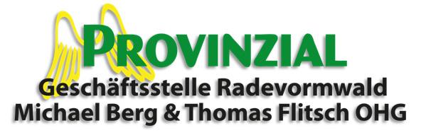 sponsor-provinzialRade